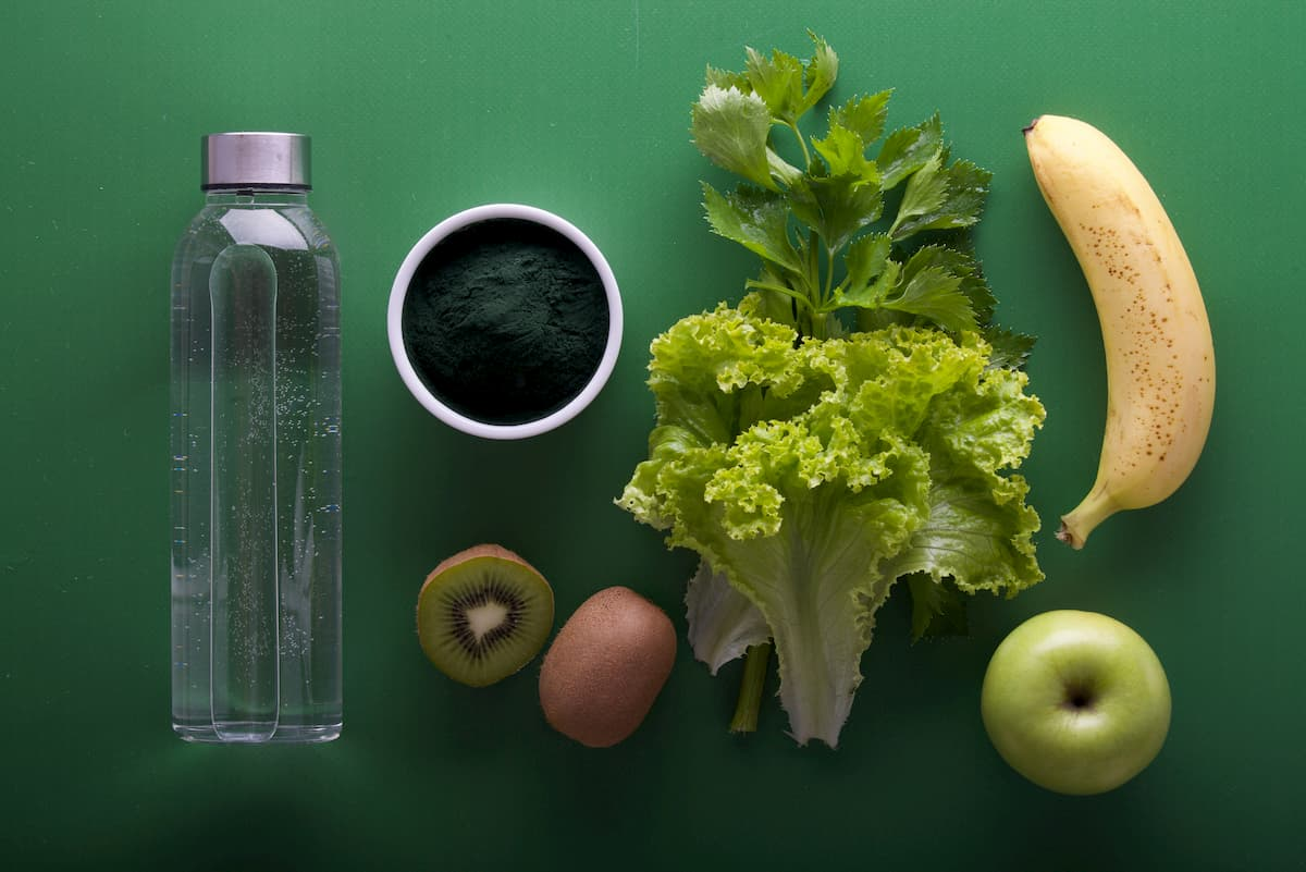 【必見】栄養を計算して健康管理しているあなた。その方法、ちょっと惜しいかもしれません