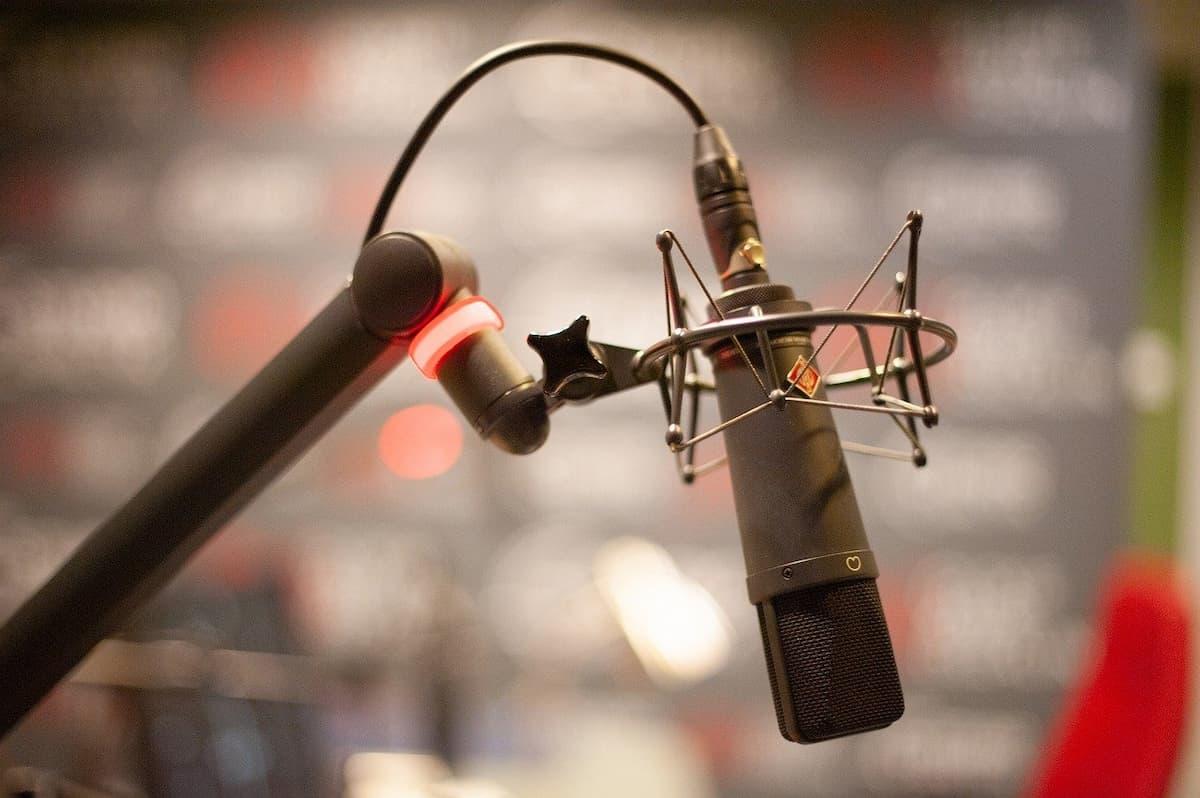 今後の音声配信ツールの伸び&展望
