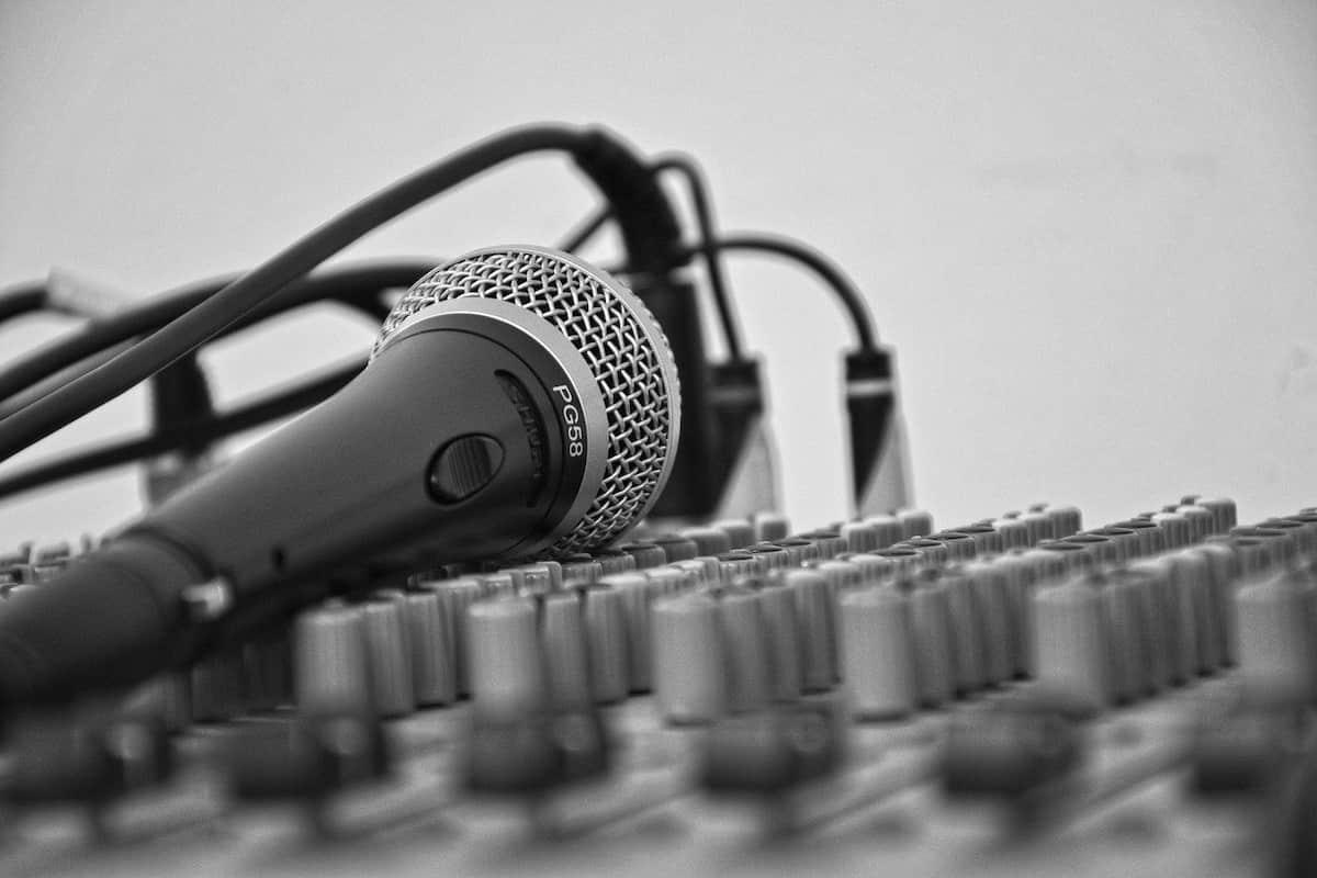 音声配信が身近にある時代